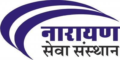 Narayan seva sansthan SA